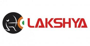 yash-sponsor-lakshya