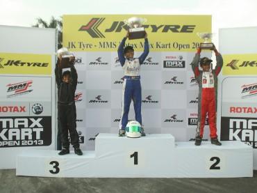 Champion-JK-Tyre-MMS-Rotax-Kart-Open-2013