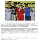 epaper.newindianexpress.com1 nov-24-2014
