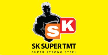 sk-super-tmt-logo-yellow