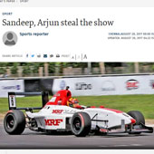 Sandeep,-Arjun-steal-the-show