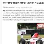 2017---mrf