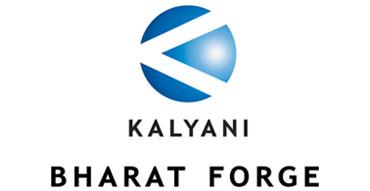 kalyani-bharat-forge-logo